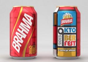 Brahma Oktoberfest