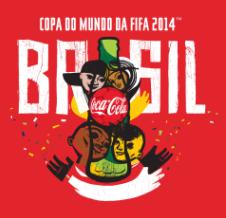 Promocao-coca-cola-2013